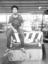 Ariffan Totayong (Farnciiz21)