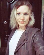 Anna Chezheumova (Anyutka199611)