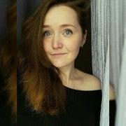 Nataliya Anichkina (Aninata)