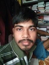 Avijit Mondal (Avijitmmondal44)