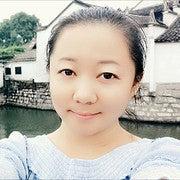 Xu Qing (Homealways)