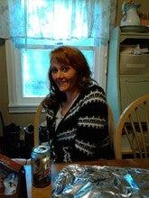 Amy Eben (Amyeben123)