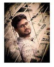 Sukanta Kumar nayak (Hisukantakumar12)