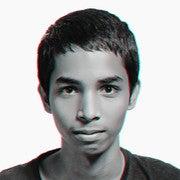 SUDARSHAN. Mhaskar (Smhaskar171)