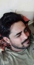 Anshul Chauhan (Anshulchauhan01101989)