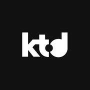 Ken Taylor (Kentaylordesign)