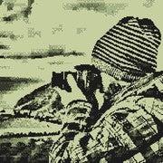Pantelis Koudourakis (Pkoudourakis)