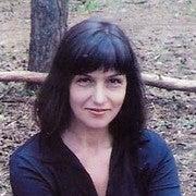 Galina Agarkova (Galaricci29)