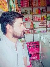 Saleem Yousafzai (Mrsali)