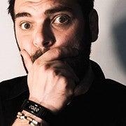 Alessandro Fazzini (Alessandrofazzini)