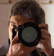 Andrea Pagliari (Apagliari1974)
