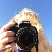 Amy Bradley (Clicktrendphoto)