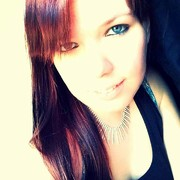 Christy Moon (Magickmoon721)