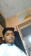 Geetanshu Agrawal (Geetanshu)