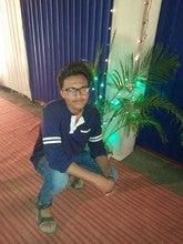 JAINESHWAR SINGH kushwaha (Knowcreativeindia)