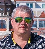 Vitalijus Satilovskis (Wijeri)