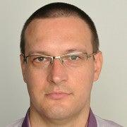 Radu Sarbescu (Radusarbescu)
