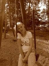 Elena Chirkova (Lenusikchirkova)
