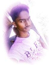 Dinesh Singam (Dineshsingam)