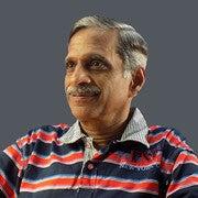 Ram Kumar (Curioncreations)