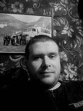 Dmitriy Korotin (Korotindm)