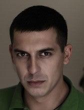 Miloš Đokić (Djollebate)