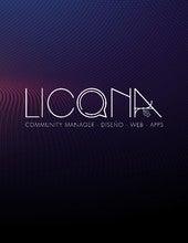 Jaime Licona (Jrliconam)