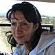 Joanna Sowa Amrozinski (Josowaamrozinski)