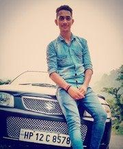 Pardeep Thakur (Pthakurshots)