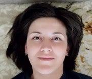 Olga Erukova (Erukova)