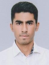 Nischal Bhardwaj (Nishchhalbhardwaj94)