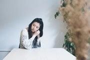 Tsan Hua Yang (Elfiwork)