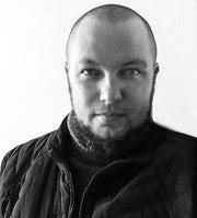 Alexey Kozhevnikov (Alexeyvyatich)