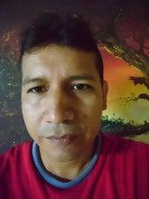 Carlos Alvarado Chamorro (Alra1980)