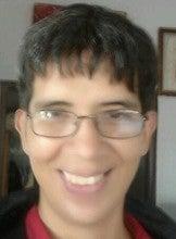 José Zambrana Peña (Issho79)