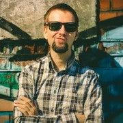 Andrey Kovyazin (Imagirogo)