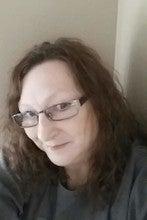 Angela Bodiford (Preciousmemoriesphotography)
