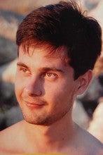 Alexander Chernysh (Itservicex)