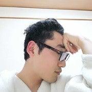 Akatsuki Niuniu (78095691)