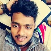 Kavindu Randula (Krrandula48)