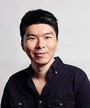 Yun Ping Chen (Tomschen6570)