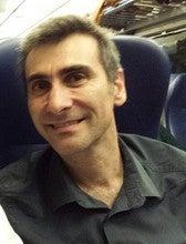 Pier Paolo Poncia (Ppponcia)