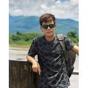 Thanit Rattanakoon (Aofsniper1aa)