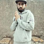 Ali Maarouf (Alimrfa3)