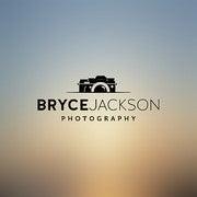 Bryce Stewart (Moonstarjax)
