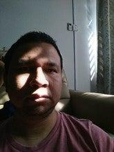 Zharif Naziruddin (Zhombiefx)