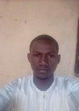 Atiku Bello (Atikusahabibello)