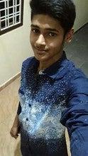 Mohammed Masiuddin (Masiuddin229)