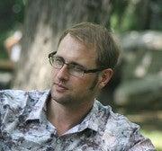 Denis Zulkarnieiev (Zulkarneevdenis)