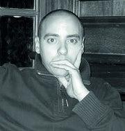 Rui Gonçalves (Tomp)